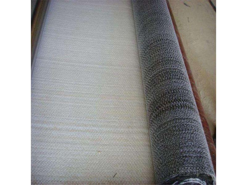欢迎光临临沧膨润土防水毯临沧生产、厂家欢迎您