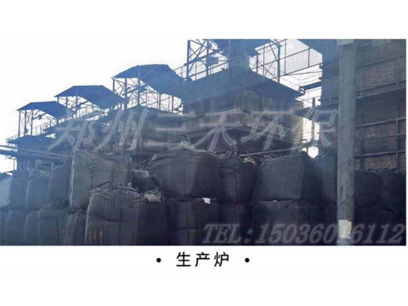 粉状活性炭厂家直销批发